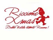 Maratona Riccione Xmas