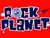 Party di Natale al Rock Planet