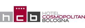 Hotel Cosmopolitan Quattro Stelle