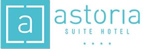 Astoria Suite Hotel Quattro Stelle