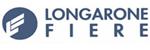 Longarone Fiere Srl