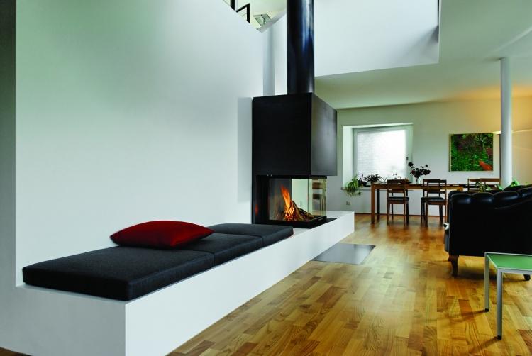 showroom camini emilia romagna vendita stufe ferrara. Black Bedroom Furniture Sets. Home Design Ideas