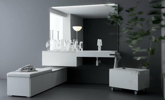 Arredo bagno ferrara design casa creativa e mobili - Outlet mobili emilia romagna ...