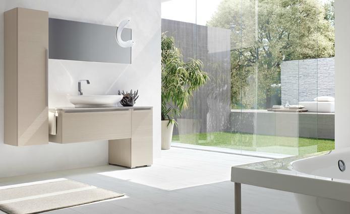 Arredo bagno Ferrara, Accessori toilette Emilia-Romagna  EDILMARI Srl ...