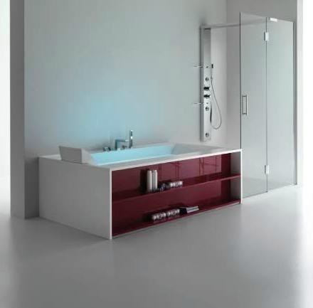 Arredo bagno ferrara accessori toilette emilia romagna - Arredo bagno ferrara ...