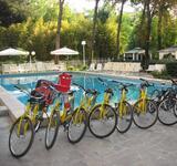 biciclette LOTUS