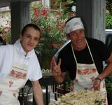 Romagna & Sangiove....x sempre nel mio cuore !!!