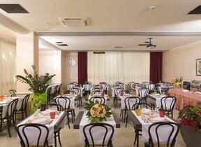 hotel genty - 4 Stars Hotel - Rimini - Marina Centro - Entertainment