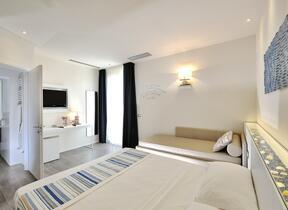 hotel life - Hotel 3 Stelle superiore - Viserbella - Accesso internet