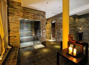 Viserbella - TV - Hotel 3 Stelle superiore - hotel life