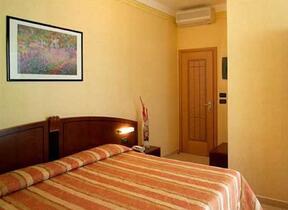 Rimini - Marina Centro - Sala congressi - hotel rex - Hotel tre Stelle