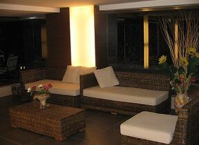 Rimini - Marina Centro - Aria Condizionata - hotel alaska - Hotel 3 Stelle