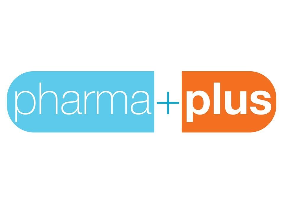 Pharma plus