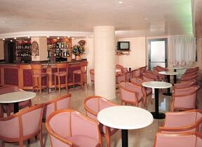 Duschbox  - Hotel drei Stern - hotel christian - Rivazzurra