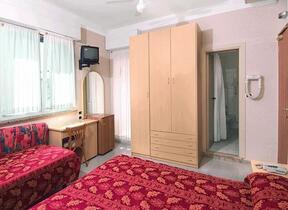 hotel bel sogno - Hotel 3 Stelle superiore - Wi-fi - Wireless - Bellariva