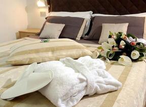 Hotel due Stelle - Rimini - Marina Centro - Cucina dietetica - hotel la gioiosa