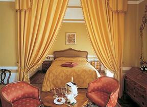 Sauna -  - grand hotel rimini - Rimini