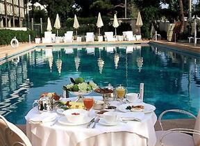 grand hotel rimini - TV -  - Rimini
