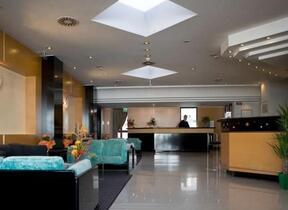 junior hotel - Hotel tre Stelle - Rimini - Marina Centro - Ascensore