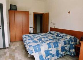 Rimini - Hotel 3 Stelle - hotel trinidad - Bar