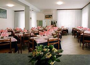 hotel trinidad - Rimini - Telefono - Hotel tre Stelle