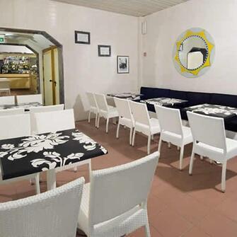 Hotel 3 Stelle - hotel para - Torre Pedrera - Biciclette