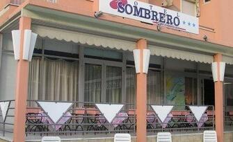 Hotel Sombrero