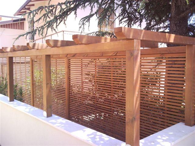 Lampadari moderni economici prezzi for Grigliati in alluminio per terrazzi prezzi