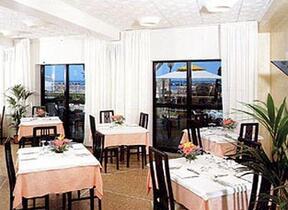 Hotel 3 Stelle - hotel gardenia - Torre Pedrera - Carte di credito