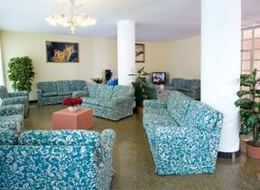 Animazione - Marebello - Hotel due Stelle - hotel beverly