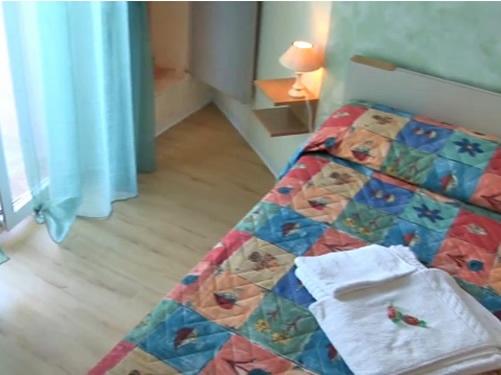 Hotel nuovo giardino rivazzurra trzy gwiazdki hotel rivazzurra - Hotel nuovo giardino rimini ...
