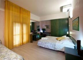 Phon - Rivabella - hotel ivano - Hotel 3 Stelle