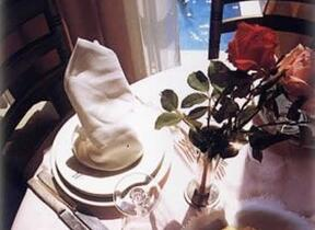 Rimini - Marina Centro - hotel aristeo - Hotel 3 Stelle superiore - Cucina vegetariana