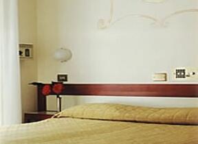 Wi-fi - Wireless - Hotel 3 Stelle superiore - hotel aristeo - Rimini - Marina Centro