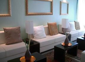Wi-fi - Wireless - Rimini - Marina Centro - hotel aristeo - Hotel tre Stelle superiore