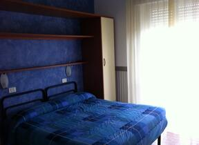 Idromassaggio - Hotel tre Stelle - Viserbella - hotel viking
