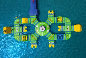 Area Kids Boa Bay Rimini