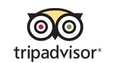 Risultati immagini per tripadvisor logo