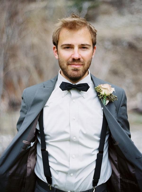 Matrimonio Sera Uomo : Abiti u popolari matrimonio bretelle sera uomo in da vestito
