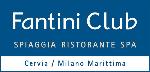fantini club logo