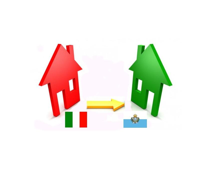 Consulenza finanziaria San Marino: servizio di assistenza ...
