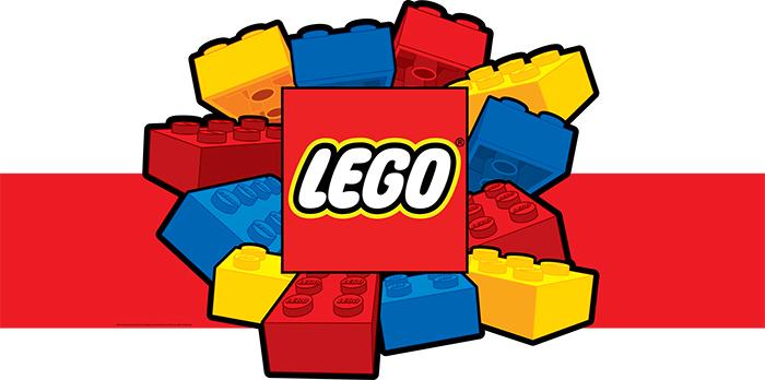 Risultati immagini per lego