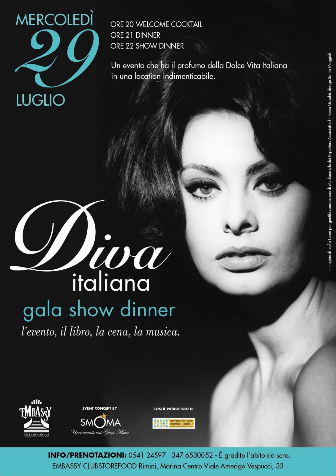 Una diva italiana a las vegas spompina in pubblico la cittadinanza italiana yahoo dating - Porno diva italiana ...