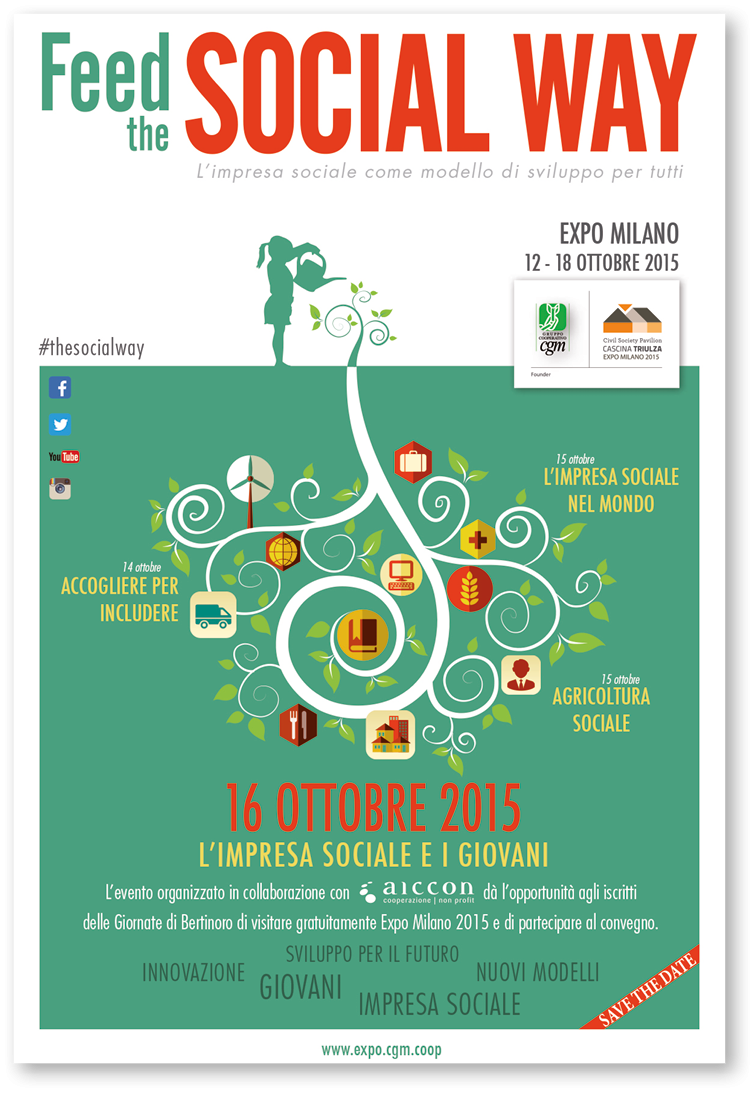 <b>Feed the Social Way</b><br><a href='/it/feed-the-social-way.php'>Scopri il progetto</a>