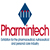 Pharmintech