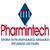 Pharmintech