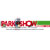 Park Show International