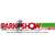 Park Show International