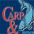 Carp Show & Specialist