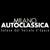 Milano Auto Classica